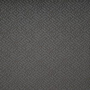 ORIGAMI 19 300×300