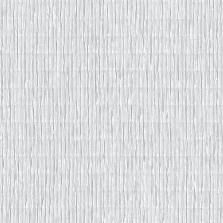 Ototo CS 22 White