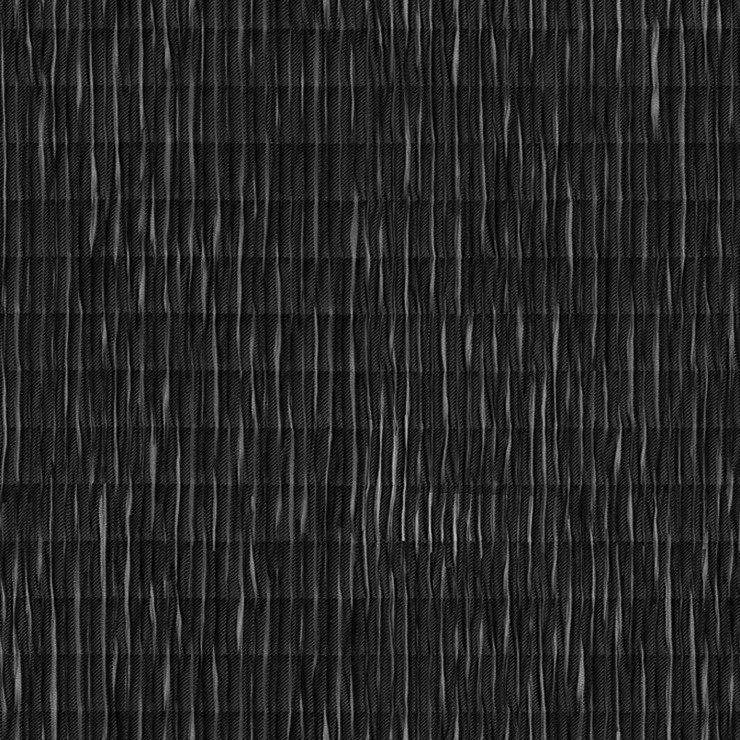 Ototo CS 23 Black