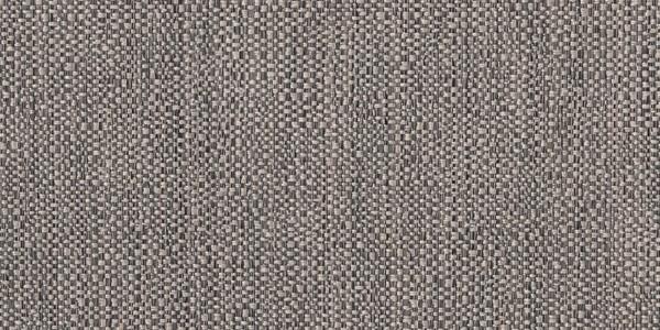 Pacco FR 03 Flax