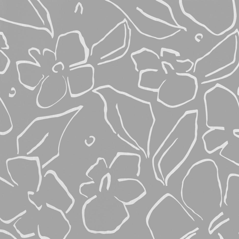 Petunia 101 Positiv