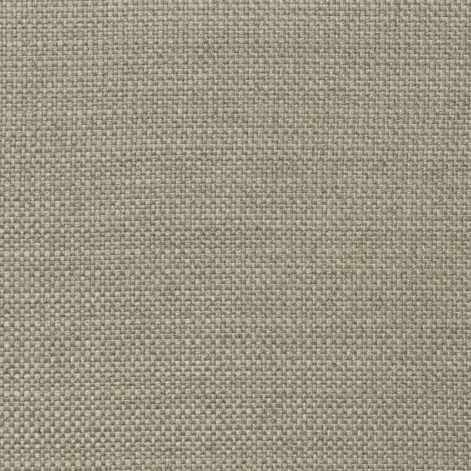 Poona 05 Flax