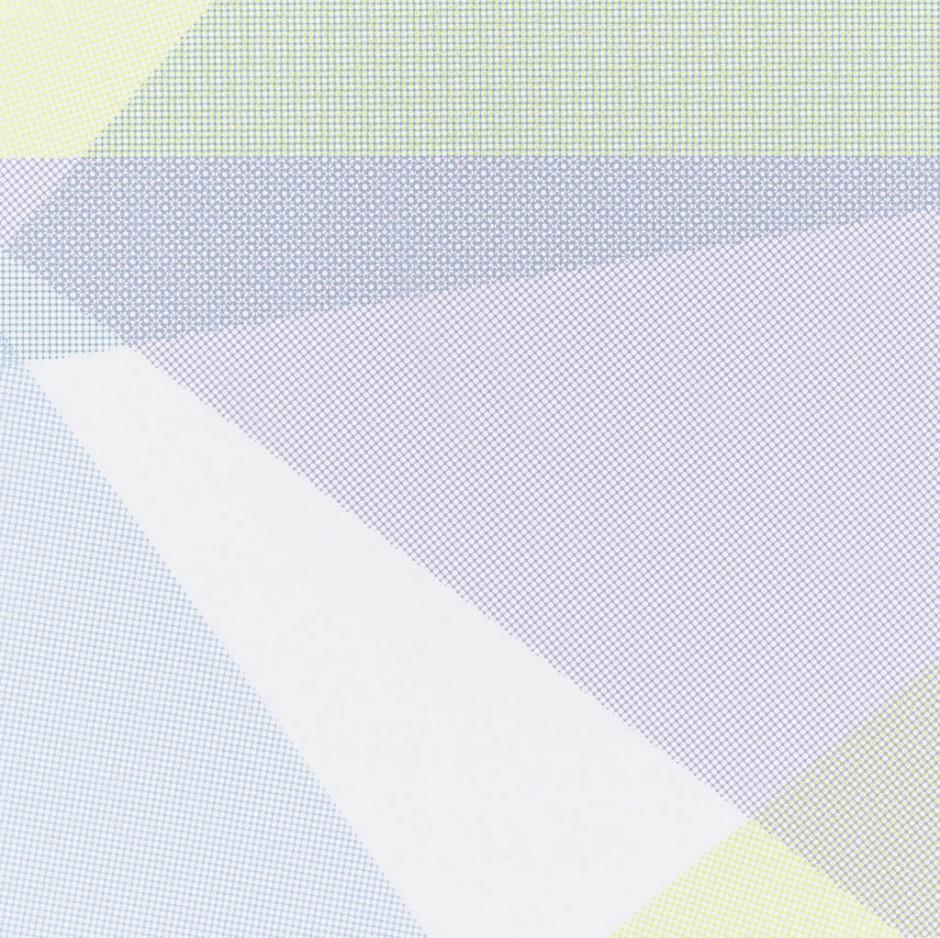 Prisma 12 Lime