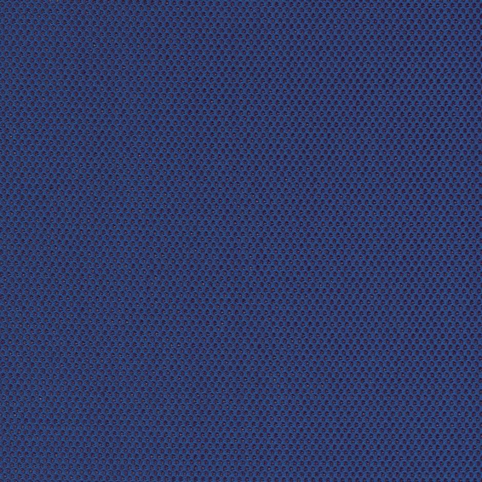 Shape 02 Blue