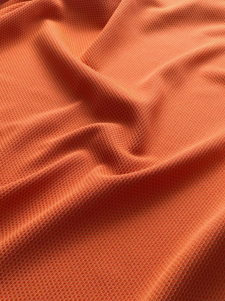 Shape 03 Orange