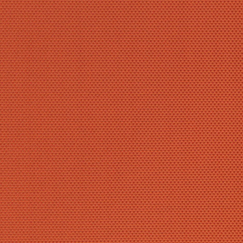 Shape 03 Orange2