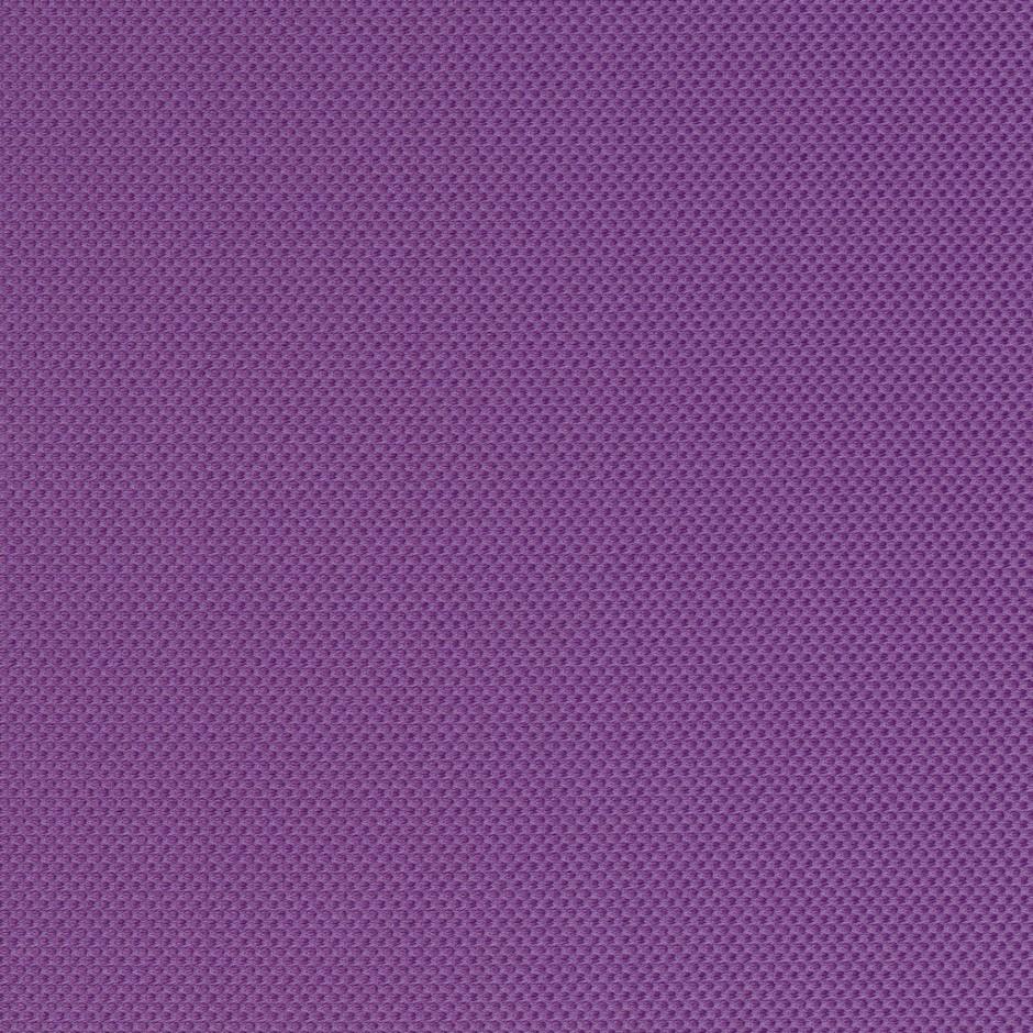 Shape 04 Purple