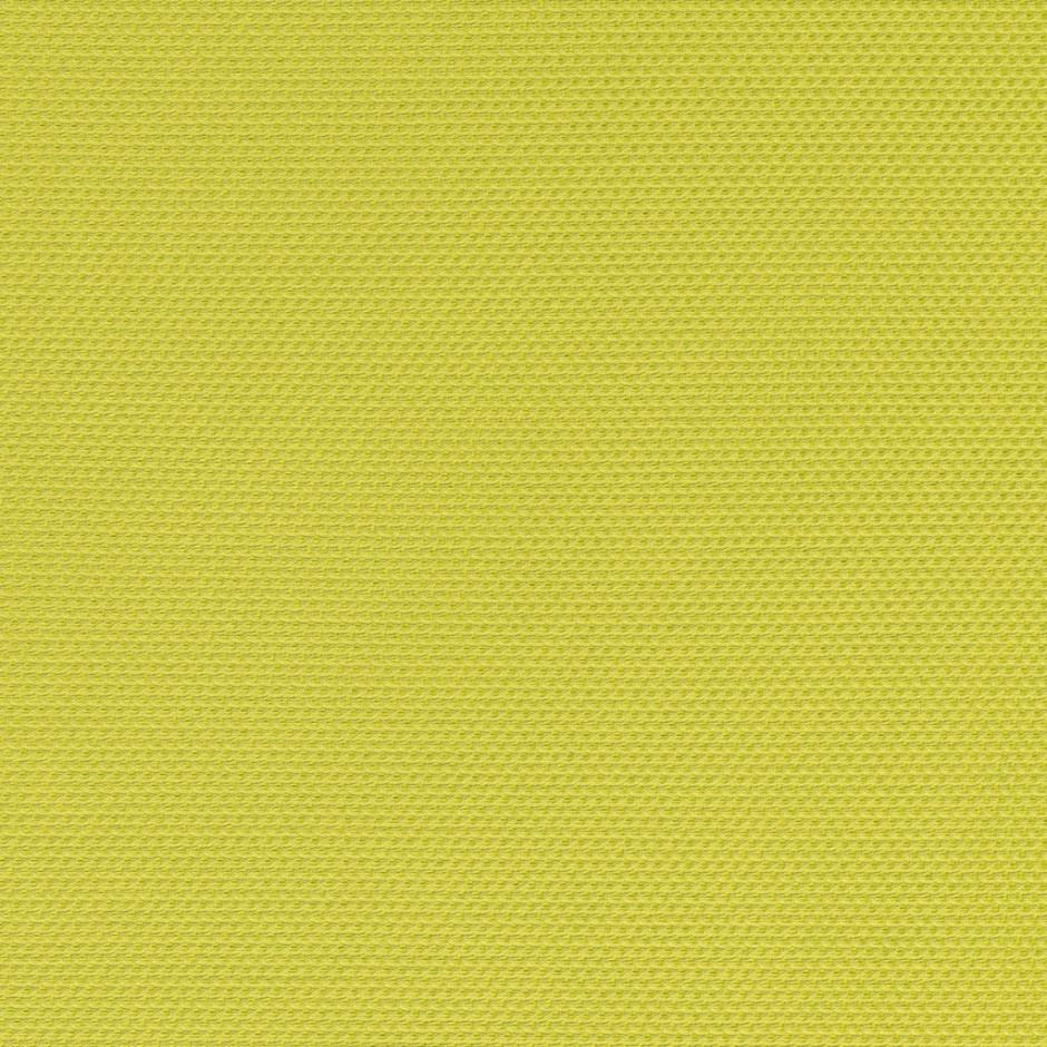 Shape 06 Lime
