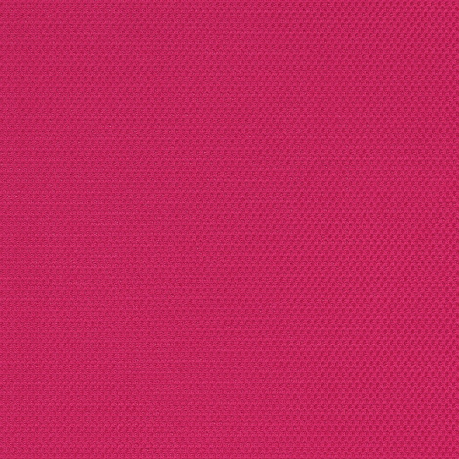 Shape 07 Pink
