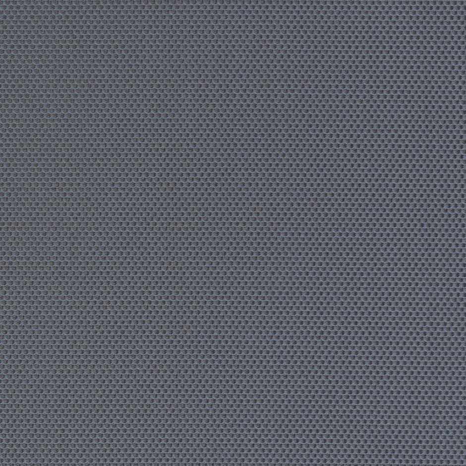 Shape 08 Grey