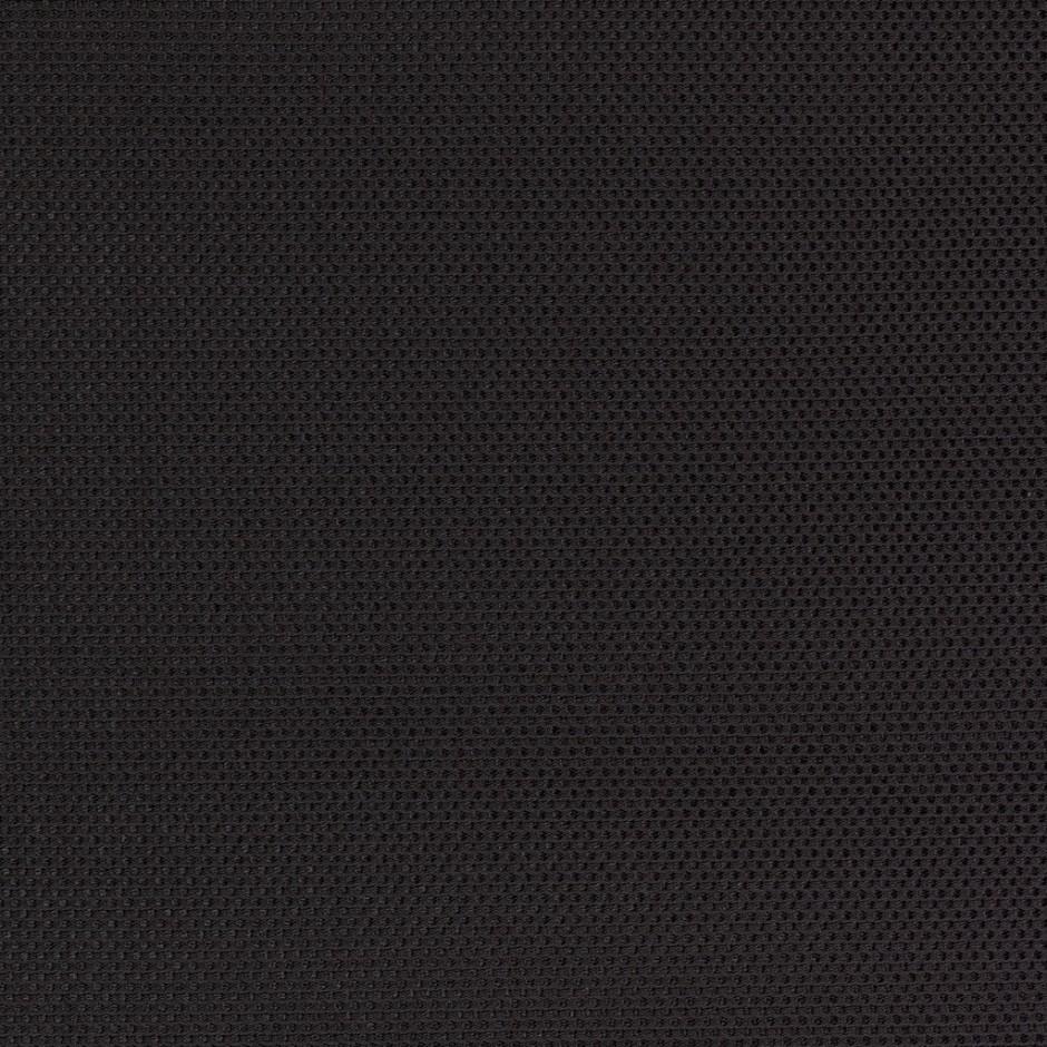 Shape 10 Black
