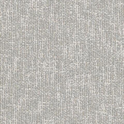 Soul 01 Grey
