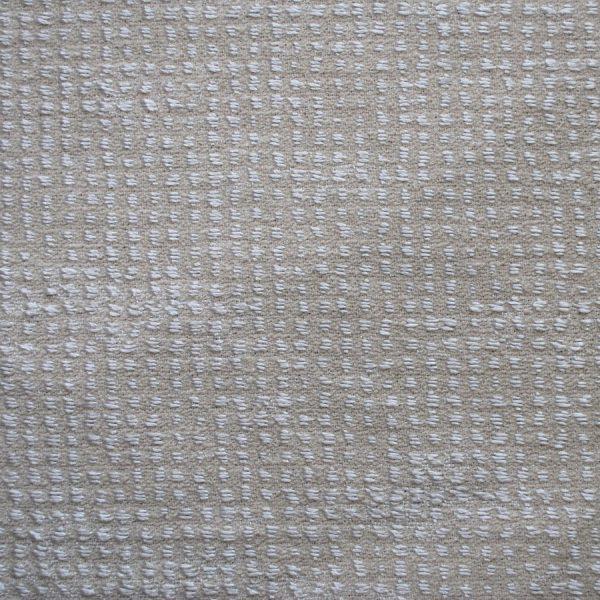 TARRACO 06 600×600
