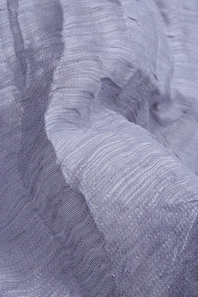 Taoki 2.0 24 Lavender