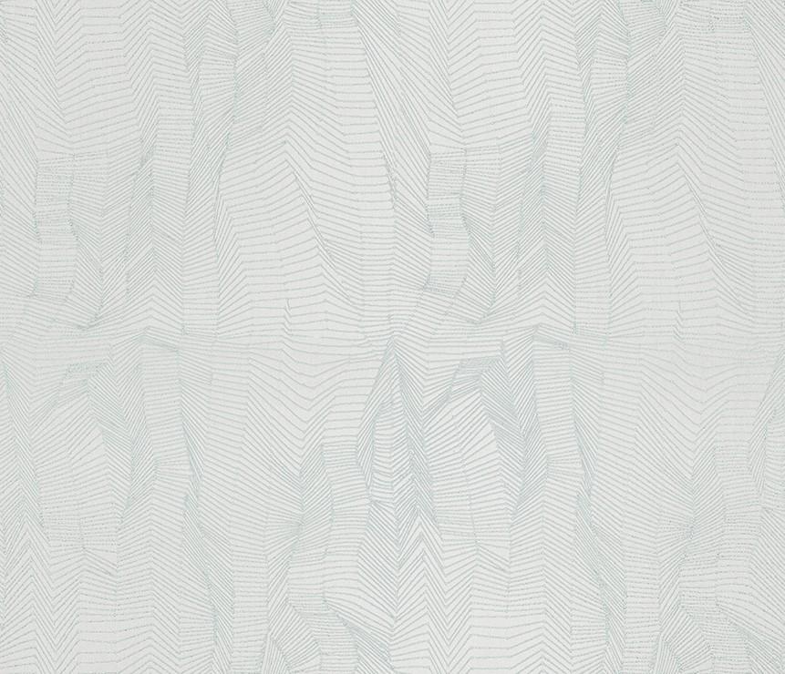 Terra 01 Jade
