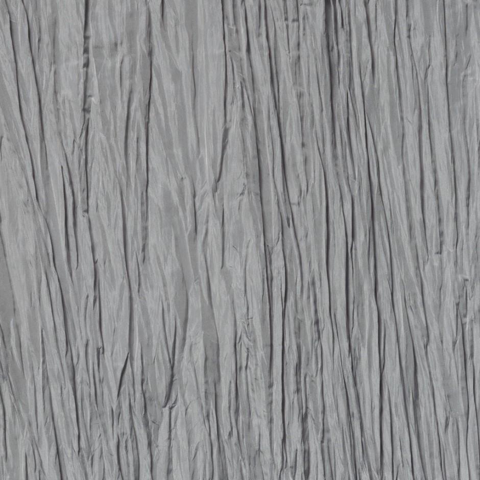 Tiziano 2.0 51 Silver