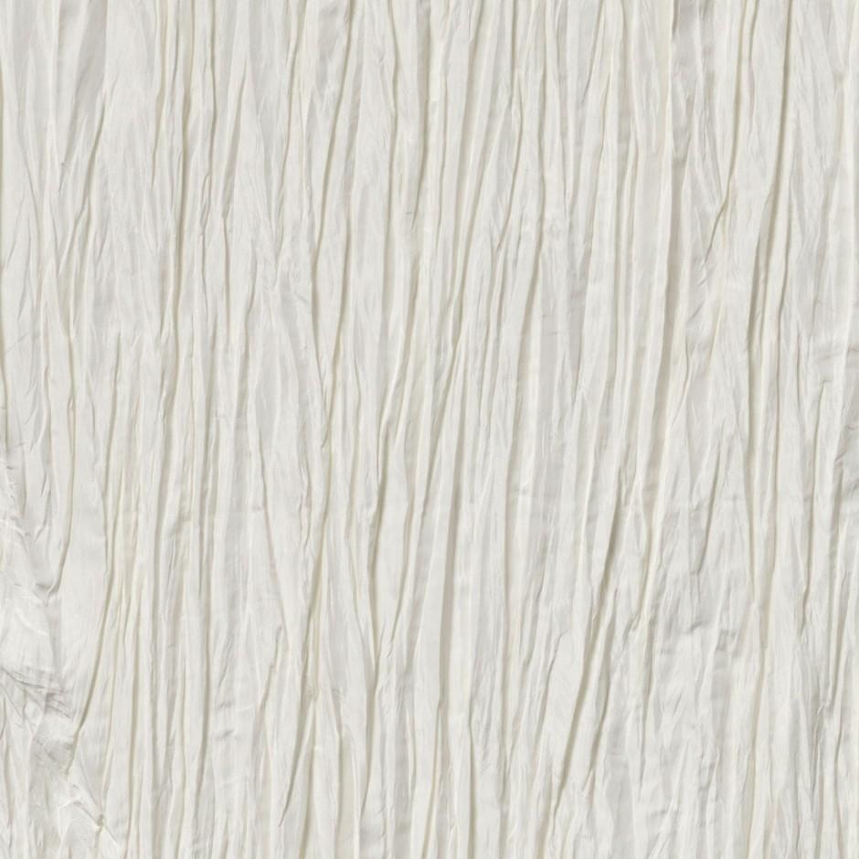 Tiziano 2.0 52 Alabaster