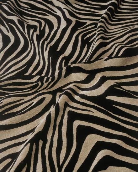 Коллекция Zebra
