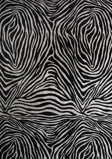 Zebra04 AF