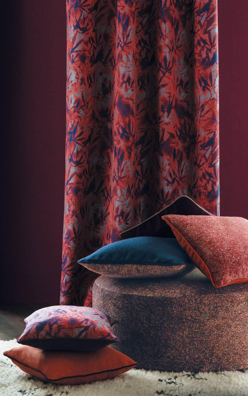 Ткань Howea