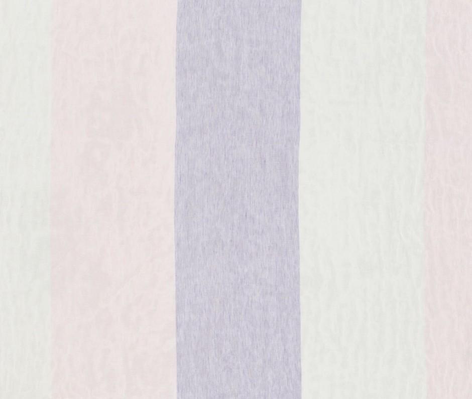 Alabama Stripe 25 Pastel