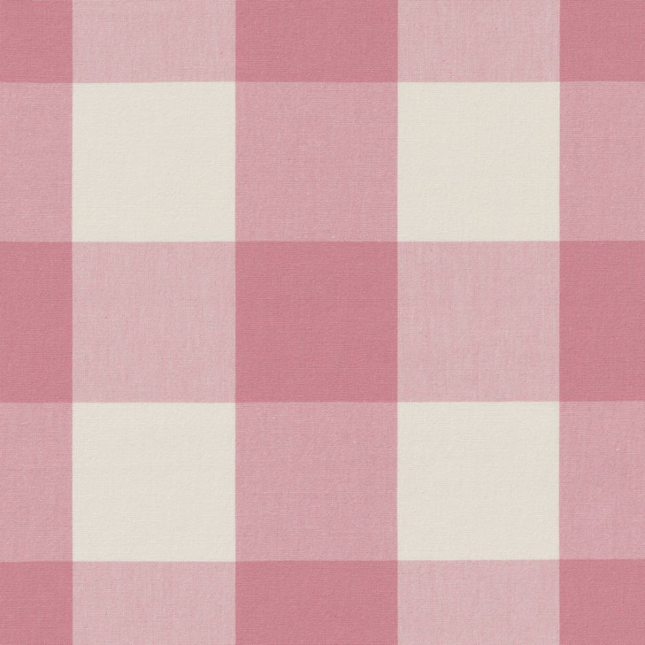 Alpha Check 2.0 353 Pink
