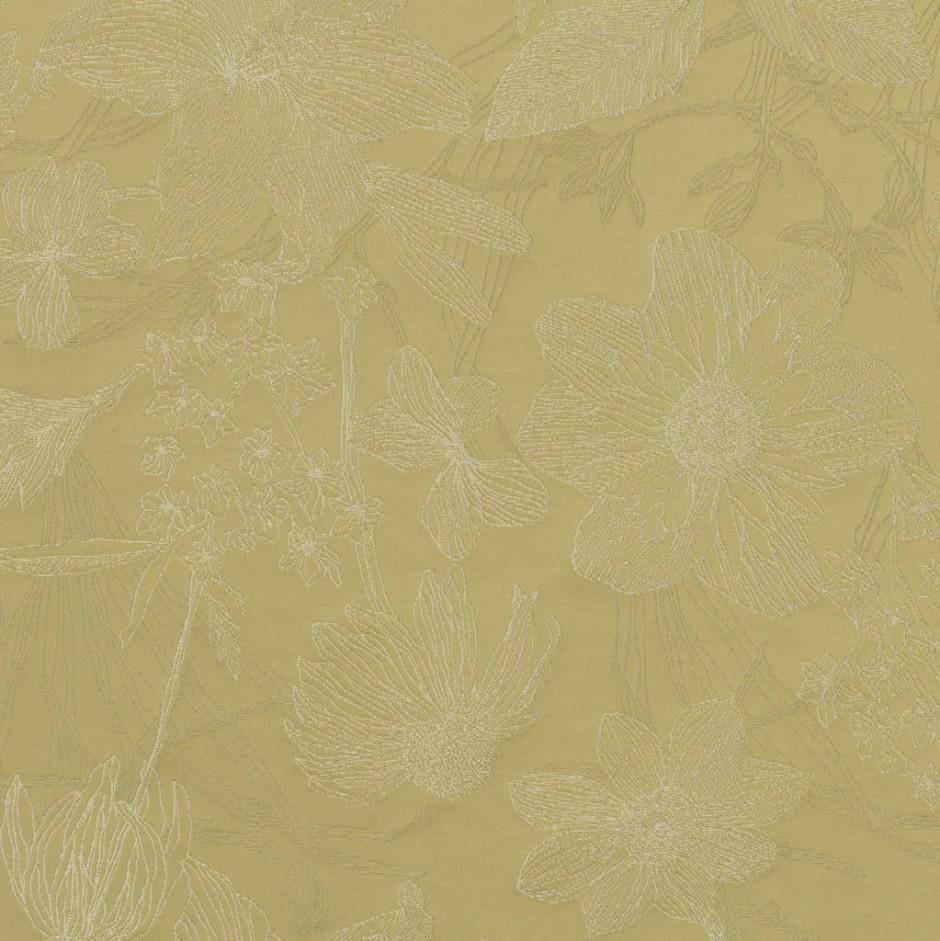 Amalia 03 Gold