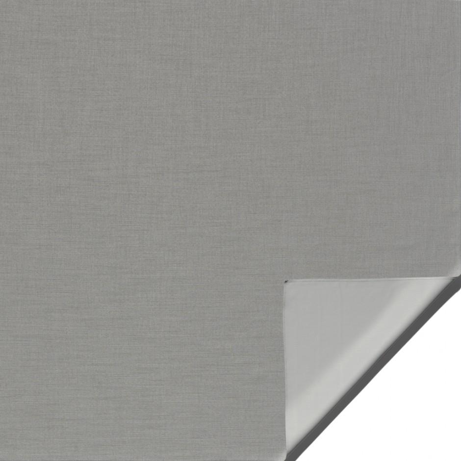 Astoria FR 21 Silver