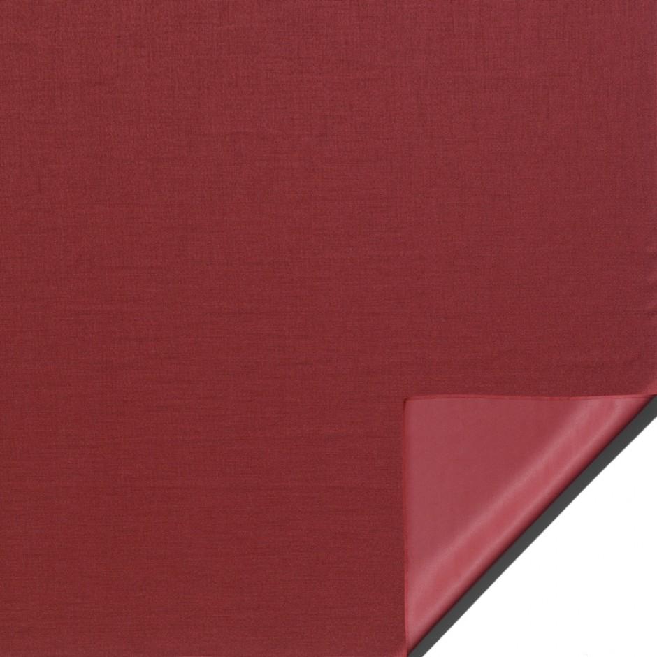 Astoria FR 31 Red
