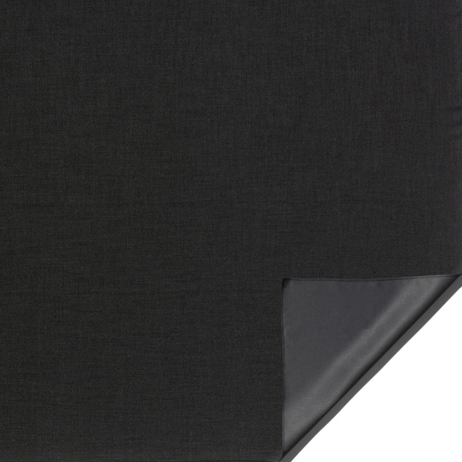 Astoria FR 40 Black
