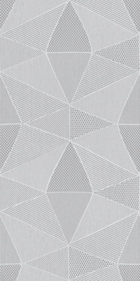 Ava 01 White R