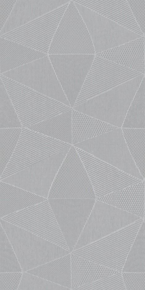 Ava 03 Grey