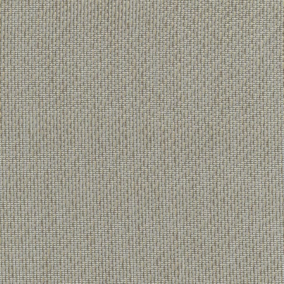 BuruCS 03 Flax