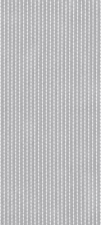 Calma CS 03 Silver
