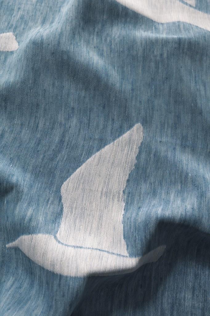 Coast 01 Blue M