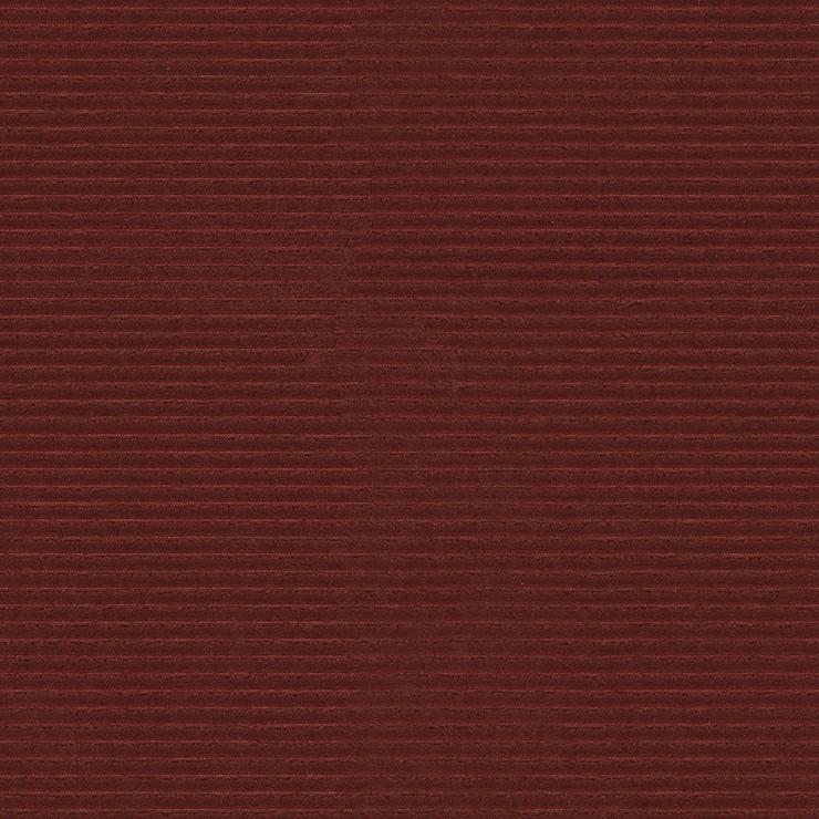 Cord 2.0 63 Copper