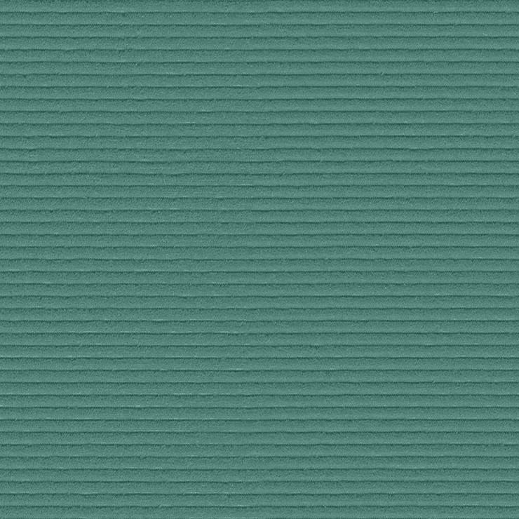 Cord 2.0 67 Minth