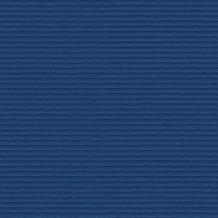 Cord 2.0 69 Delft
