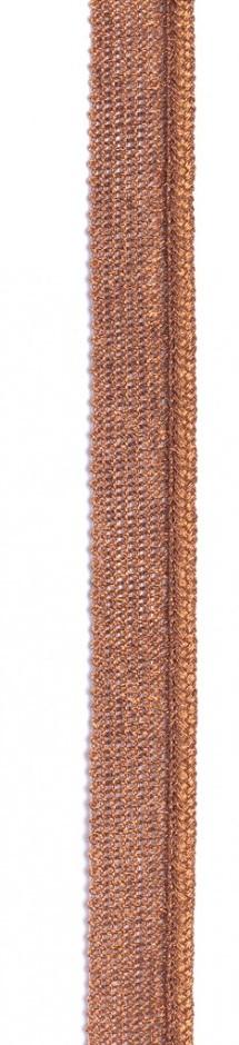 Cordelia 33 Copper