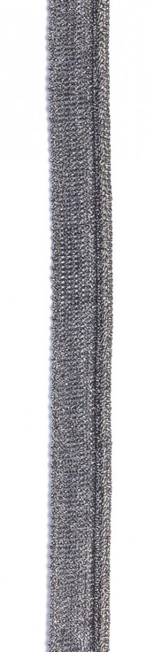 Cordelia 34 Steel