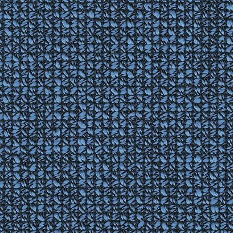 Cosy 10 Blue