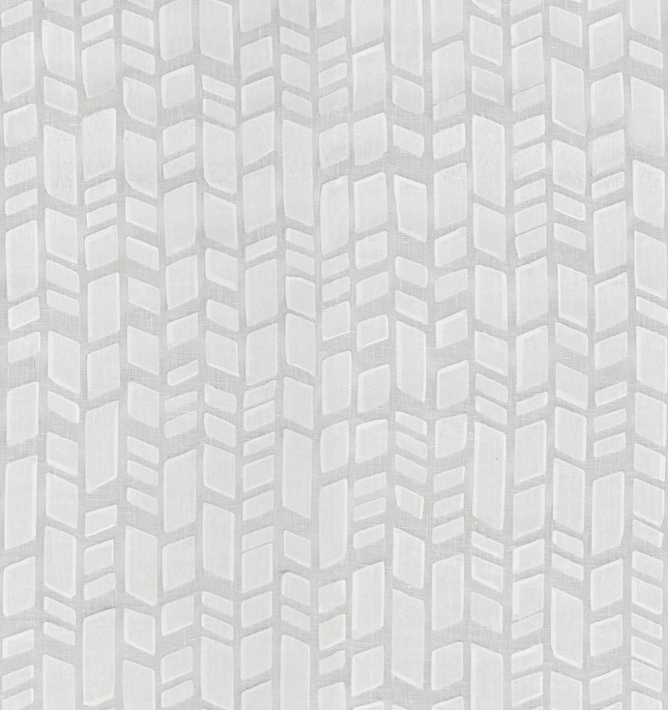 Eriko 02 White R
