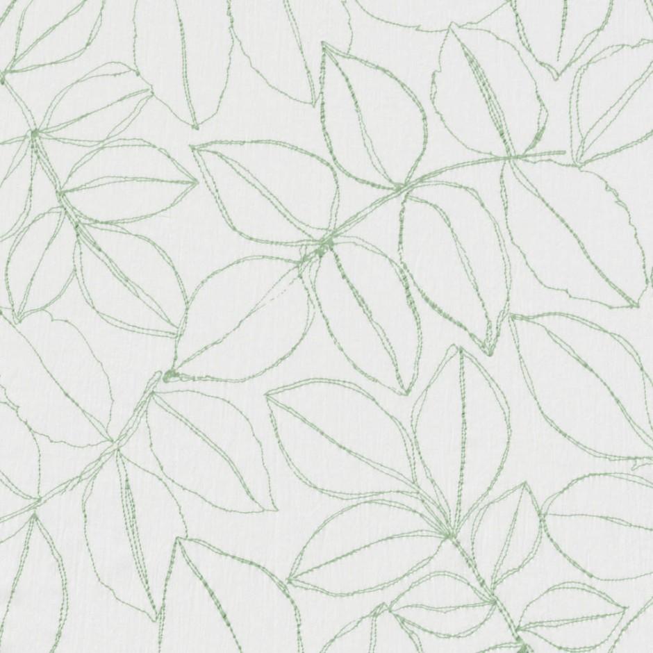 Flora 92 Salvia