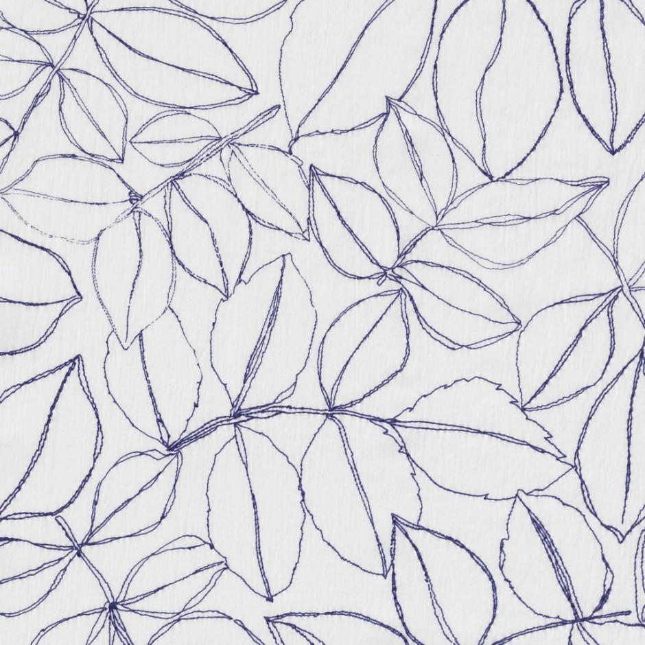 Flora 93 Ink