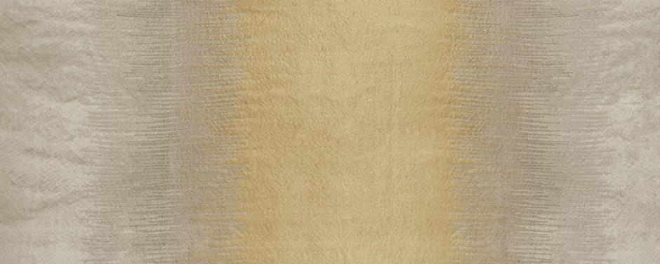 Fontana 04 Gold