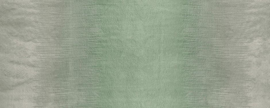 Fontana 05 Jade