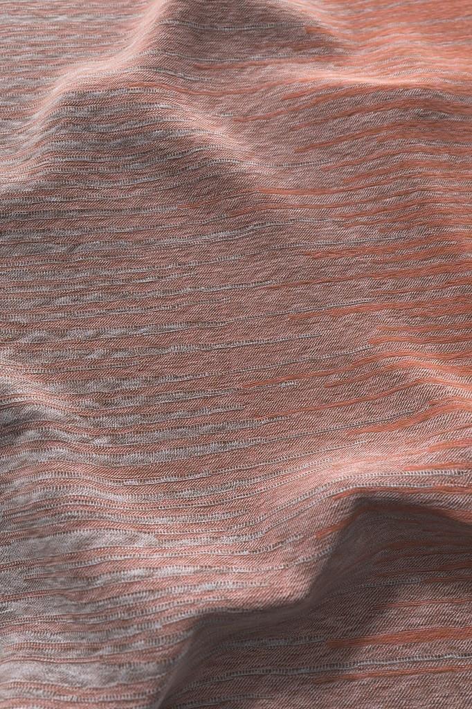 Fontana 10 Copper M