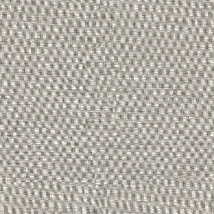 Gobi 06 Flax