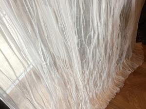 Где купить ткани для штор в Волгограде?